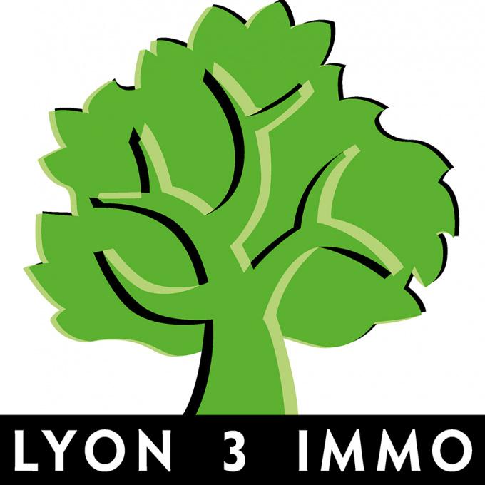 Offres de vente Studio Lyon (69003)